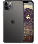 Apple iPhone 11 Pro (2019) 64GB Space Grey