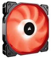EXDISPLAY Corsair Sp120 Rgb Fan - With Controller