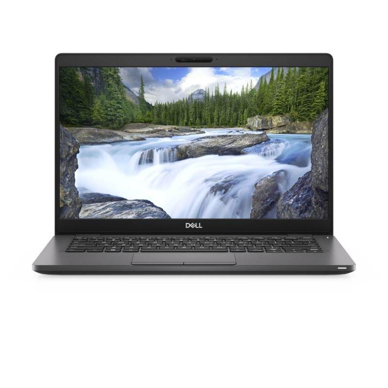 """Dell Latitude 5300 Core i5 8GB 256GB SSD 13.3"""" Win10 Pro Laptop"""