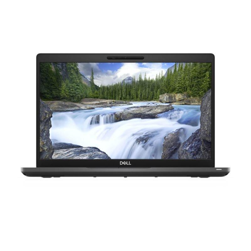 """Dell Latitude 5400 Core i5 8GB 256GB SSD 14"""" Win10 Pro Laptop"""