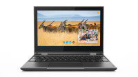 "Lenovo 300e Gen 2 Intel N4100 4GB 64GB eMMC 11.6""  Win10 Pro Convertible Laptop (Academic Only)"