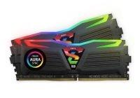 GeIL Super Luce RGB SYNC 16GB (2x 8GB) 2666MHz