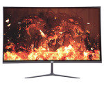 "EG 27"" QHD 144hz 1ms Gaming Monitor"
