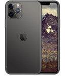 Apple iPhone 11 Pro Max (2019) 256GB Space Grey