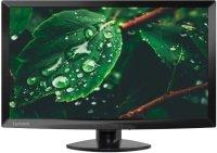 """Lenovo D24-10 23.6"""" Full HD LED Monitor"""