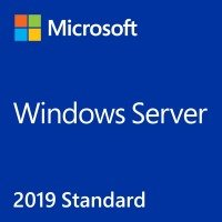 Windows Server Standard 2019 64bit Eng Dvd 16 Core OEM
