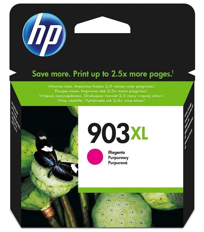 HP Ink/903XL HY Magenta Original