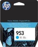 HP Ink/953 Blister Original Cyan