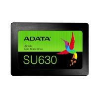 "ADATA SU630 960GB 2.5"" SSD"