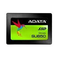 "ADATA SU650 120GB 2.5"" SSD"
