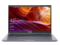 "Asus Pro P509FA-EJ370R Core i5 8GB 512GB SSD 15.6"" Win10 Pro Laptop"