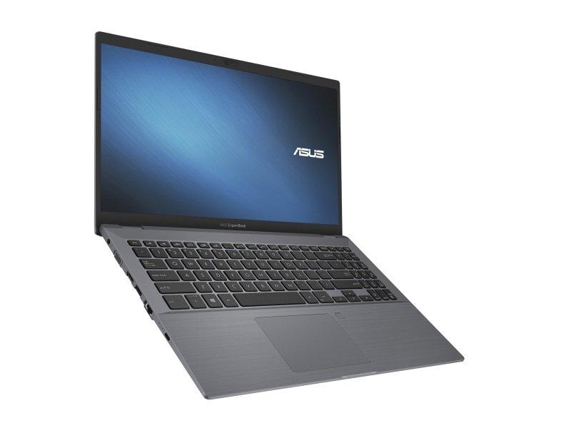 "Asus Pro P3540FA-EJ0467R Core i5 8GB 256GB SSD 15.6"" Win10 Pro Laptop"