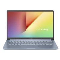 """Asus VivoBook Pro P403FA-EB021R Core i5 8GB 512GB SSD 14"""" Win10 Pro Laptop"""