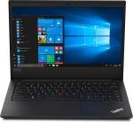 £679.97, Lenovo ThinkPad E490 Laptop, Intel Core i5-8265U 1.6GHz, 8GB DDR4 + 256GB SSD, 14 Full HD Display, WIFI + Bluetooth, Windows 10 Pro,