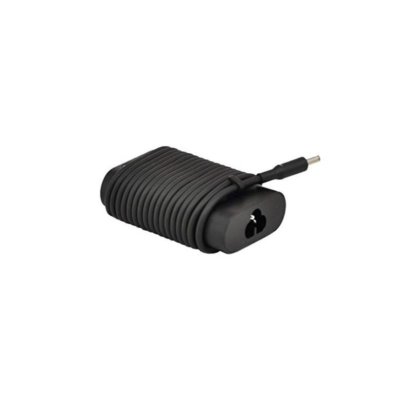 Dell Adapter UK 45W Kit