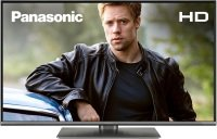 "Panasonic TX-43GS352 43"" Full HD Freeview Play Smart TV"