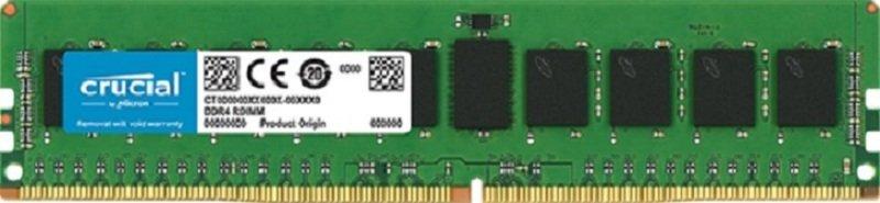 8GB DDR4 2666 Mt/sPC4-21300 CL19 Dr x8