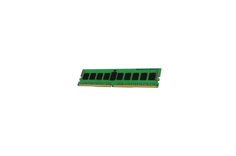 Image of 4gb Ddr4 2666mhz Module - .