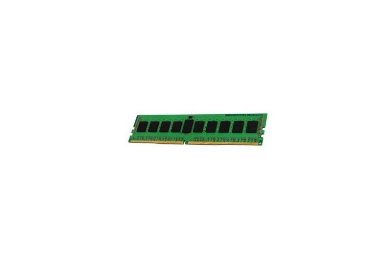 Kingston DDR4 - 4 GB - DIMM 288-pin
