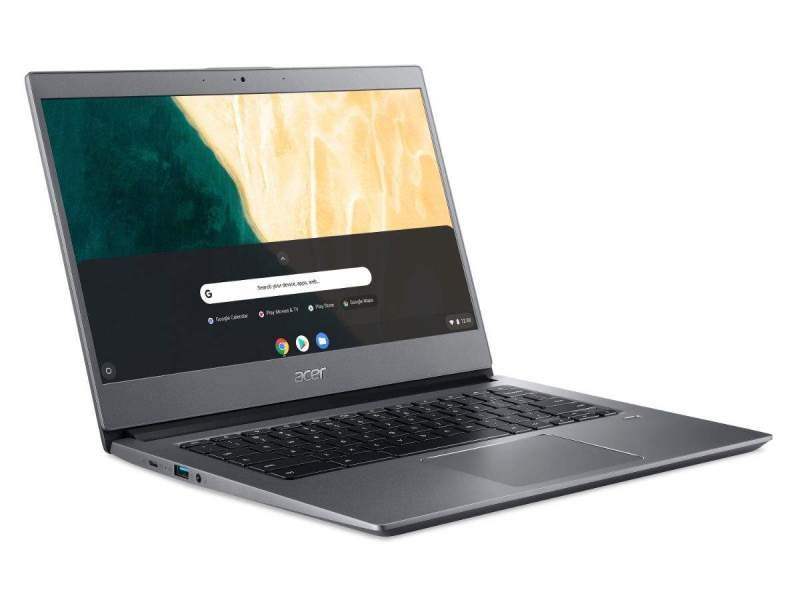 Acer 14-Inch Chromebook