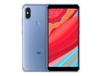"""Xiaomi Redmi S2 5.99"""" 3GB 32GB 4G Dual Sim Smartphone - Blue"""