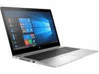 "HP ProBook 755 G5 Ryzen 7 8GB 256GB SSD 15.6"" Win10 Pro Laptop"