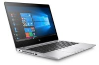 "HP Elitebook 830 G5 Core i7 16GB 512GB SSD 13.3"" Win10 Pro Laptop"