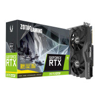 Zotac GeForce RTX 2070 SUPER MINI 8GB Graphics Card