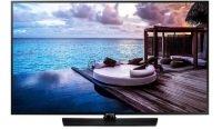 """Samsung HG49EJ670UB 49"""" 4K Ultra HD Smart Commercial TV"""