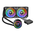 Thermaltake Floe DX RGB 240 All In One Liquid Cooler