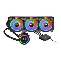 Thermaltake 360mm Floe DX ARGB All In One CPU Water Cooler