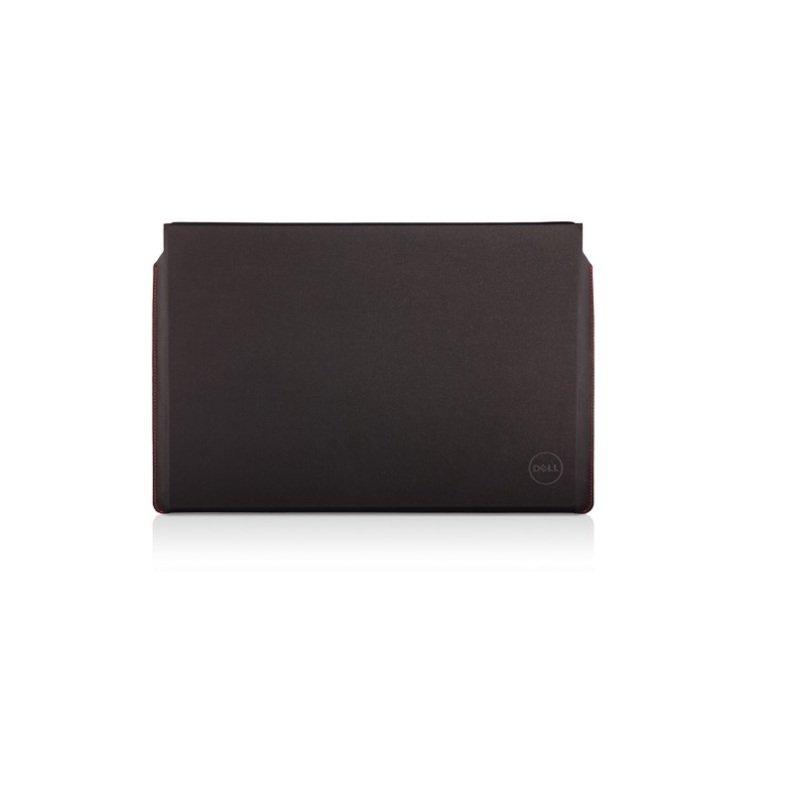 "Dell Premier Sleeve Black 15"""