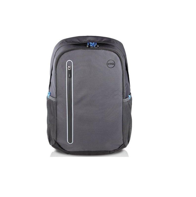 "Dell Urban Backpack 15."" Black"