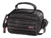 Hama Syscase Camera Bag 90 Case