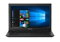 "MEDION AKOYA P6685 Core i5 8GB 1TB HDD GeForce MX150 15.6"" Win10 Home Laptop"