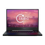 £1983.54, ASUS ROG Zephyrus M Intel i7-9750H Nvidia RTX 2060 16GB 512GB SSD 15.6inch Gaming Laptop, Intel Core i7-9750H 2.6GHz, 16GB RAM + 512GB SSD, 15.6inch FHD 144Hz Display, NVIDIA GeForce RTX 2060 6GB, Windows 10 Home,