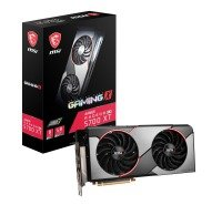 MSI Radeon RX 5700 XT GAMING X 8GB Graphics Card