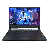 "ASUS ROG Strix SCAR i7-9750H 16GB 1TB SSD RTX 2070 15.6"" Gaming Laptop"