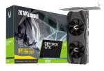 Zotac Geforce GTX 1650 Low Profile 4GB Graphics Card