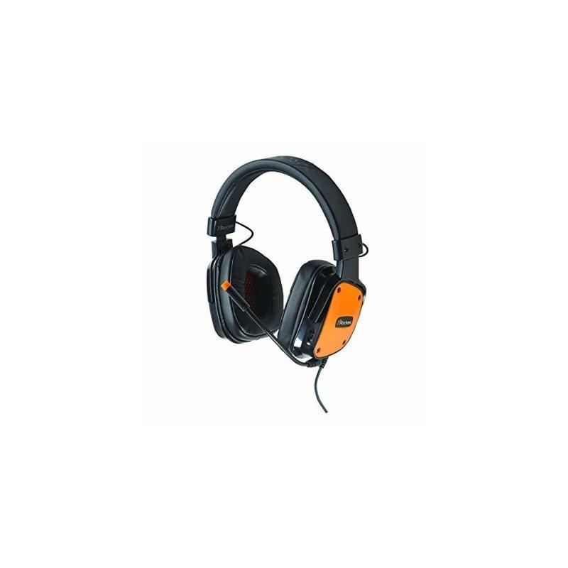 Image of X Rocker Xh2 Headset