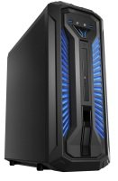 Medion Erazer P64003 i5 8th Gen 8GB 128GB SSD 1TB HDD WIFI Gaming Desktop PC