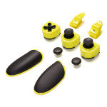 Thrustmaster eSwap Pro Yellow Colour Pack