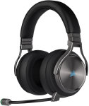 Corsair Virtuoso Special Ed. 7.1 Gunmetal Wired/Wireless RGB Gaming Headset