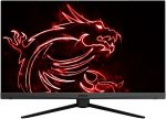 "Optix MAG272 27"" Full HD 165Hz Monitor"
