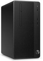 HP 285 G3 Ryzen 3 4GB 128GB SSD Win10 Pro MT Desktop PC