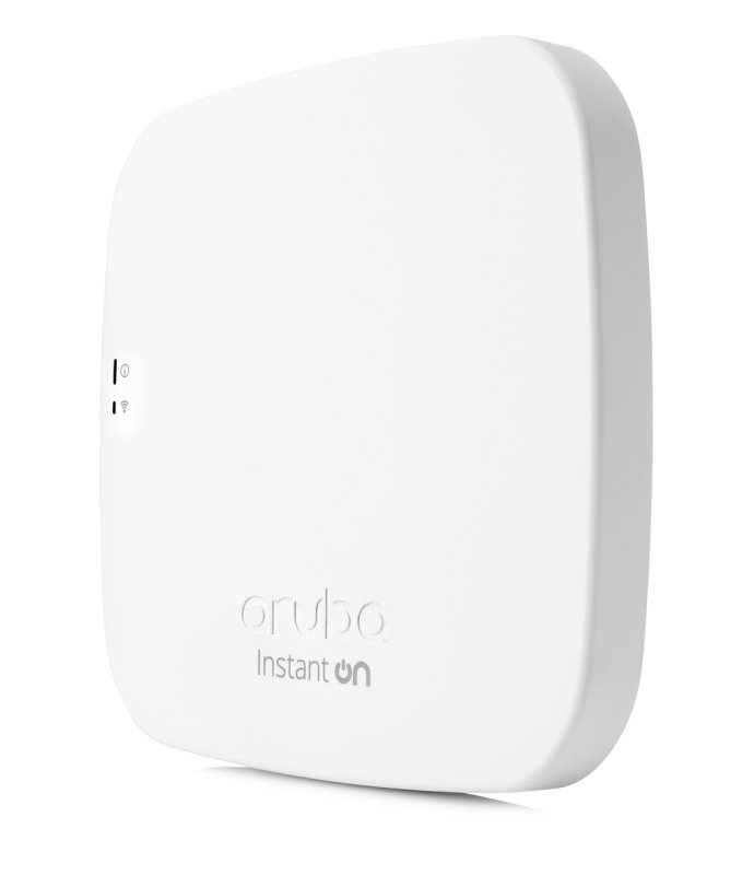 Image of Aruba Instant On Ap11 Access Point