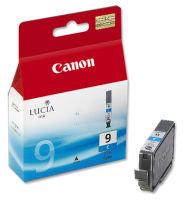 Canon PGI 9C Cyan Ink Cartridge