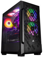 AlphaSync Ryzen 9 RTX 2080 32GB 2TB HDD 512GB SSD Gaming Desktop PC