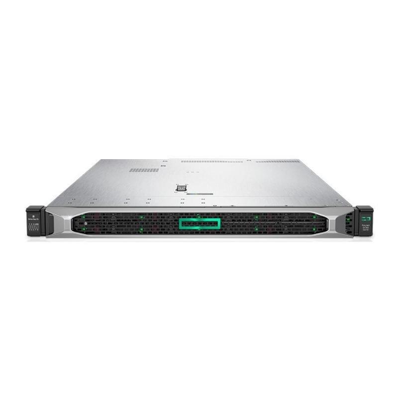 HPE ProLiant DL160 G10 1U Rack Server