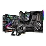 MSI PRESTIGE X570 CREATION AM4 DDR4 eATX Motherboard